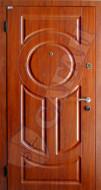 "Входные двери Саган ""Стандарт"" Модель 103"