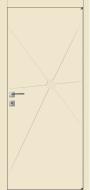 Межкомнатная дверь A 23.F