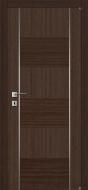 F5 Межкомнатные двери - ТМ Ваши Двери