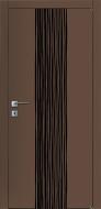Межкомнатная дверь A 22.F
