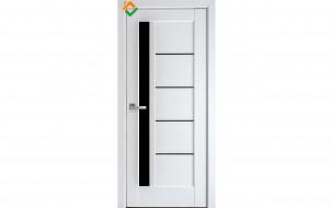 """Межкомнатные двери """"Гретта"""""""