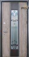 Входные двери Bolonia