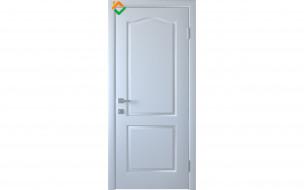 """Межкомнатные двери Фортис """"Класик """""""