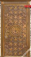 Входные двери Мириам