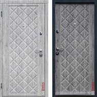 """Входная дверь от тм """"Зимен"""" Z-22"""
