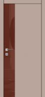 FT9S Межкомнатные двери - ТМ Ваши Двери.
