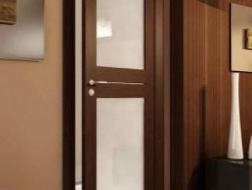 Межкомнатные двери Николаев