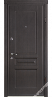 Входные двери Рубин