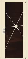 Межкомнатная дверь a 24.S