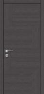 F 40 Межкомнатные двери - ТМ Ваши Двери.