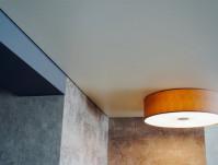 Теневой потолок