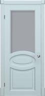 Межкомнатная дверь Барселона ПО