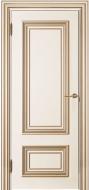 Межкомнатная дверь Мадрид ПГ