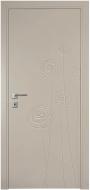FL6 Межкомнатные двери - ТМ Ваши Двери.