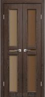 Дверне полотно ML-08