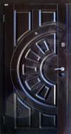 "Входные двери Саган ""Стандарт"" Модель 119"