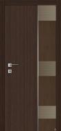 F 15 Межкомнатные двери - ТМ Ваши Двери.
