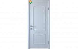 """Межкомнатные двери Интера """"Донна"""""""