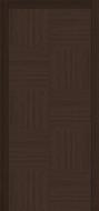 F 11 Межкомнатные двери - ТМ Ваши Двери.