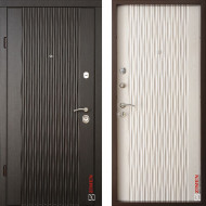 Входные двери Zimen Elite Стандарт модель Ocean