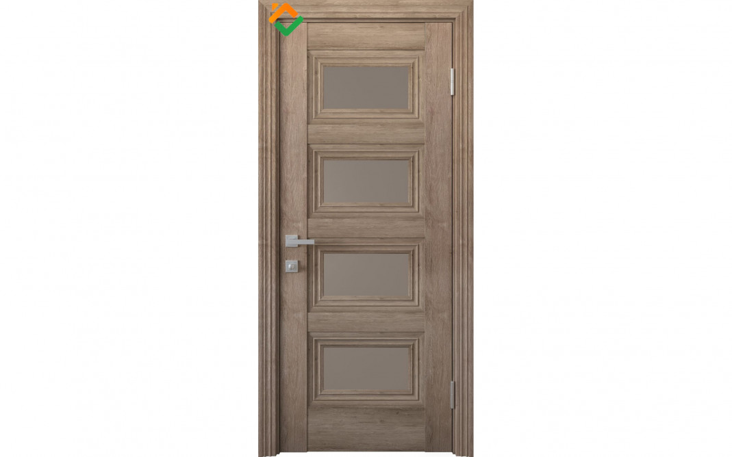 """Межкомнатные двери """"Тесса"""""""