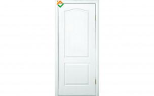 Межкомнатные двери классик