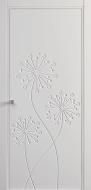 FL7 Межкомнатные двери - ТМ Ваши Двери.