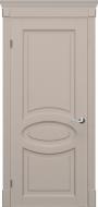 Межкомнатная дверь Барселона ПГ
