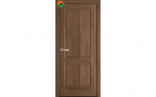 Межкомнатные двери Эпика