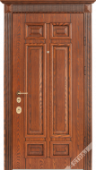 Входные двери Версаль