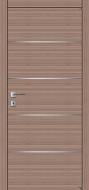 F3 Межкомнатные двери - ТМ Ваши Двери