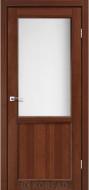 Дверне полотно PL-02