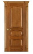 Межкомнатная дверь 50 (глухая) даймон