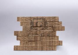 """Гипсовые 3D панели """"Board Premium"""""""
