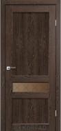 Дверне полотно CL-06