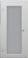 Межкомнатная дверь Флоренция ПО