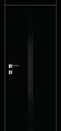 Межкомнатная дверь A 17.F