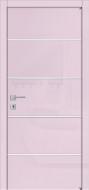 Межкомнатная дверь A7.M