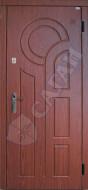 Входные двери Саган Классик Модель 10