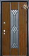 Входные двери Florence