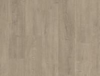 Дуб Патина коричневый