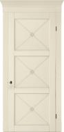 Межкомнатные двери Рим-Венециано