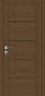 F 35 Межкомнатные двери - ТМ Ваши Двери.