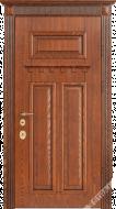 Входные двери Галисия