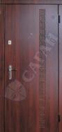 Входные двери Саган Классик Модель 15