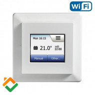 Термостат сенсорный MWD5-1999-R1P3 OJ Electronics (WIFI)