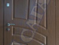 "Входные двери Саган ""Стандарт"" Модель 131"