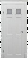 Межкомнатная дверь Америка ПЧО
