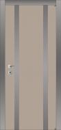 Межкомнатная дверь A3.3s