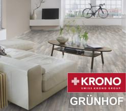 KRONO GRUNHOF